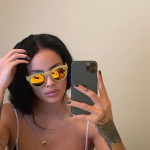 Dime II Sunglasses